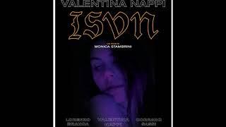 VALENTINA NAPPI -ISVN -Io sono Valentina Nappi -ComingSoon2018