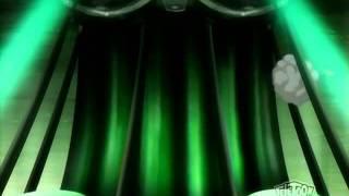 Bakugan Gundalian Invaders - 31 - True Evolution