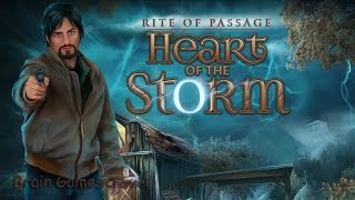 getlinkyoutube.com-Rite of Passage 5: Heart of the Storm Gameplay | HD 720p
