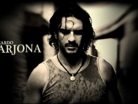 Videos Related To 'ricardo Arjona Mix 1'