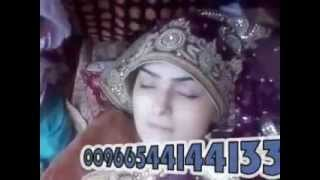 getlinkyoutube.com-Pashto Singer Ghazala Javed Death New video
