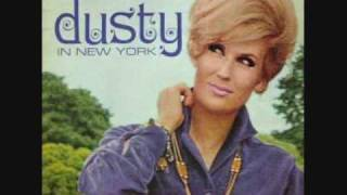"getlinkyoutube.com-""I Only Want to Be with You""     Dusty Springfield"