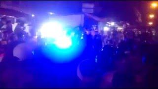 getlinkyoutube.com-detik-detik  pembacokan imam masjid di saguba batam