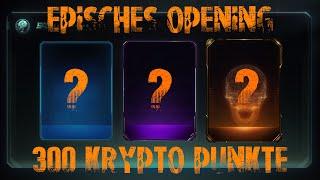 getlinkyoutube.com-BLACK OPS 3: EPISCHES OPENING (300 KRYPTO PUNKTE!!!) SCHWARZMARKT