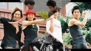 getlinkyoutube.com-Masked Rider ryuki