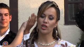 getlinkyoutube.com-Mirela Petrean si Ducu Caraneant - Barbatul ce da-n muiere- Mandrulita mea ii dracu-n tine colaj