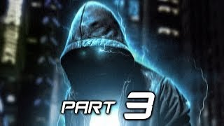getlinkyoutube.com-The Amazing Spider Man 2 Game Gameplay Walkthrough Part 3 - Rescue Electro (Video Game)