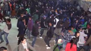 getlinkyoutube.com-Beautiful dance of Kinnaur .mpg