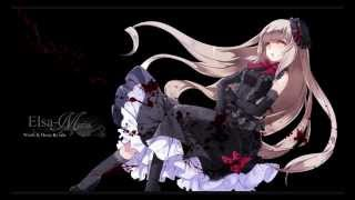 getlinkyoutube.com-【MAYU】『Elsa-Maria』【オリジナル曲】