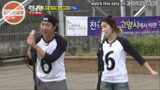 getlinkyoutube.com-Running Man Episode 63 Part 6 English Sub