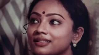 getlinkyoutube.com-Sandhya (Sarvakalasala Fame) Thigh Show.avi