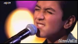 getlinkyoutube.com-Ayoub Jar Of Hearts Live