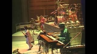 Casiopea Perfect Live II (720p60)
