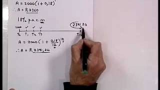 Grade 11 - Mathematics - Lesson 42 - Financial Maths 2 - Part 2 of 4-H.264 300Kbps Streaming.mov-1