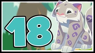 18 Shocking Animal Jam Glitches