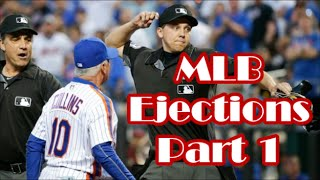 getlinkyoutube.com-MLB Ejections Part 1 (No Music)    1080p HD