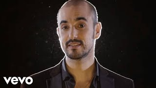 getlinkyoutube.com-Abel Pintos - Tanto Amor