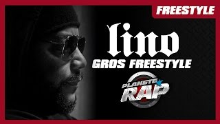 Lino, Sam's, Nakk Mendosa, Sofiane, Dosseh, Escobar Macson… Gros Freestyle Planète rap !