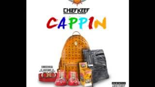 getlinkyoutube.com-Chief Keef - Cappin