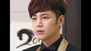 [Korean+ Romantic Movies 2014] + Jang Geun Suk 2014   Full Movie