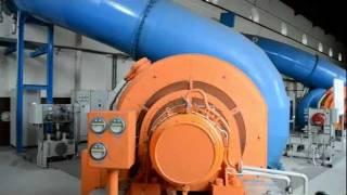 getlinkyoutube.com-Centrale Idroelettrica di VIGEVANO (PV)