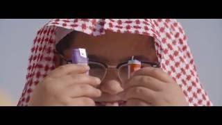 getlinkyoutube.com-جيب العيد | سامرية شاورمر و ماجد العيسى