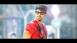 getlinkyoutube.com-Bunny malayalam full movie | malayalam dubbed movie | Allu Arjun | Gowri Mumjal