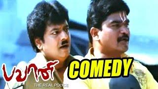 Bhavani IPS tamil Comedy | Full Comedy Scenes | Sneha | Vivek | Cell Murugan | Kota srinivasa Rao