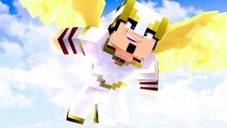 getlinkyoutube.com-Minecraft: ASAS DOURADAS - BREAKMEN Ep. 30 ‹ AMENIC ›