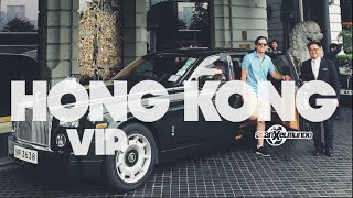 getlinkyoutube.com-Hong Kong VIP
