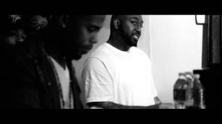 T.I. - Hustle Gang's G.D.O.D. Mixtape (Preview)
