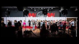 getlinkyoutube.com-AVN award show