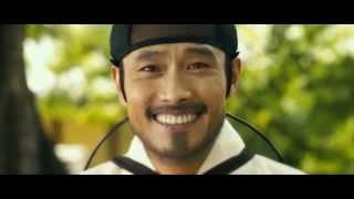 getlinkyoutube.com-한효주 [광해] 미공개 에필로그