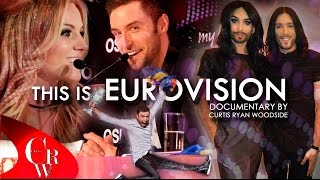 getlinkyoutube.com-this is EUROVISION : OFFICIAL DOCUMENTARY FILM 2015