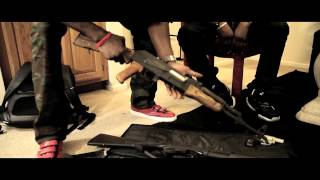CyHi The Prynce - Favorite Things