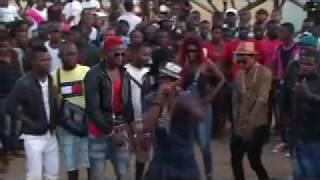 getlinkyoutube.com-CLIP VIDEO HOUSE VAMOS NO CONGO