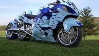 getlinkyoutube.com-motos tuning