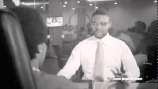 getlinkyoutube.com-Comedy Skit: Falz In A Job Interview