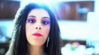"""getlinkyoutube.com-Luca   Sarracino feat Elvira Visone """" Mi hai rotto il cuore """"  Diretto da Enzo De Vito"""
