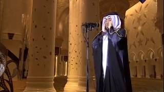 getlinkyoutube.com-Most beautiful azan ever heard which will make you cry - Sheikh Zayed Grand Mosque