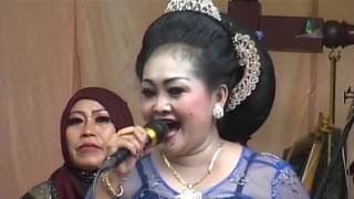 getlinkyoutube.com-Degung Jaipongan Sadewa - Tepang Sono (Mamah Linda)