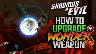 getlinkyoutube.com-BLACK OPS 3 ZOMBIES: UPGRADE WONDER WEAPON EASTER EGG! (MAR ASATAGUA UPGRADE SHADOWS OF EVIL)