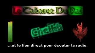 getlinkyoutube.com-Staifi Cheikh Zawali - Semaouk Mliha Remix 2012 By Y_Z_L