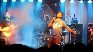 getlinkyoutube.com-Teddy Afro - Shemendefer (Live, 1080 HD)