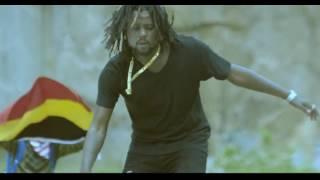 Bukolomoni Cindy ft Byaxy New Ugandan Music 2016 HD Sandrigo Promotar width=