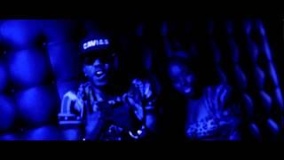 Fly Ty - Usher Raymond (ft. Juelz Santana, Cap-1 & Lil Durk)