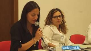 Consiglio Comunale (CARIATI) sul Dissesto Finanziario Parte7
