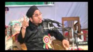 getlinkyoutube.com-bd waz ইব্রাহীম আঃ এর আলোচনা-২য় খন্ড মাওঃ আব্দুর রহীম আল মাদানী