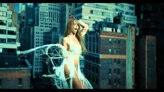 "getlinkyoutube.com-The Client List ~ NEW Promo Music Video ""I'm a W.O.M.A.N."" HD ~ Jennifer Love Hewitt"