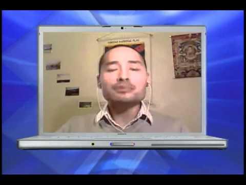 02-11-11 Kunleng Cyber Tibet